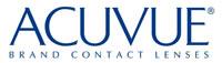 Acuvue-logo_sm