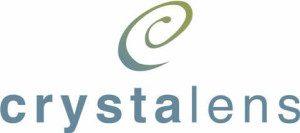 crystalens-logo-300x133