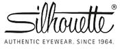 Silhouette-Logo_sm