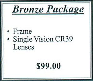 bronze_package