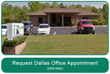 dallas_appointments