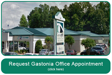 gastonia_appointments