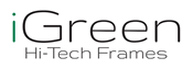 i-green-logo_sm