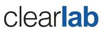 logoClearlab-sm
