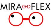 miraflex_logo