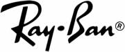 ray-ban-logo_sm