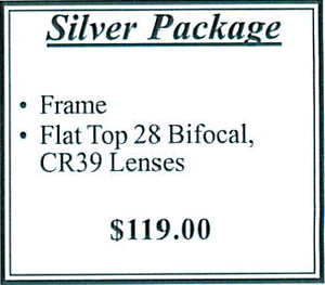 silver_package