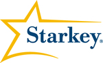 starkey_logo_sm