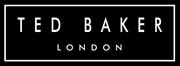 ted-baker-logo-sm